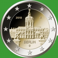germanija_2_evro_2018_g_berlin_a_unc