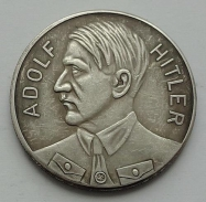 germanija_adolf_hitler_grossdeutsches_reich
